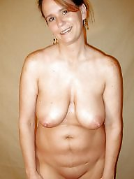 Mature amateur, Amateur mom, Mature mom, Milf mom, Moms, Mature