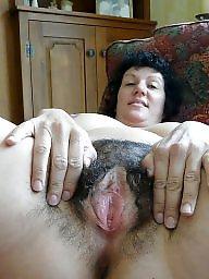 Pussy, Hairy pussy, Mature pussy, Hairy mature, Pussy mature