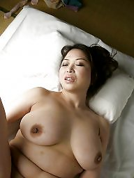 Asian mature, Mature asian, Mature milf