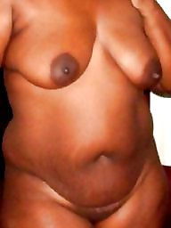 Big nipples, Areola, Black bbw, Bbw ebony, Big ebony