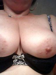 Big boobs, Mature boobs, Big mature