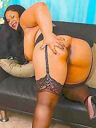 Black bbw, Asian bbw, Bbw latina, Latinas, Bbw ebony, Latina bbw