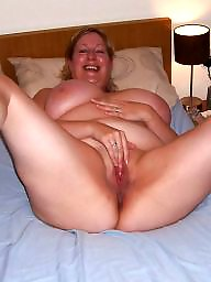 Hairy mature, Hairy amateur mature, Hairy amateur