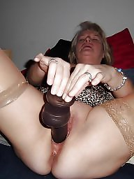 Old, Amateur mature, Sexy, Mature amateur, Sexy mature, Old mature