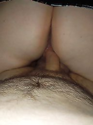Facial, Bbw facial, Amateur facial, Bbw slut, Amateur facials