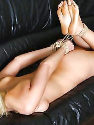 Tied, Mature bdsm, Tied up, Bdsm mature, Tie
