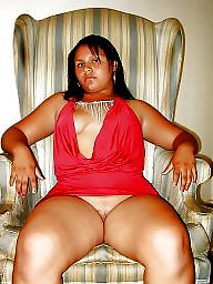 Ebony, Black, Black bbw, Asian bbw, Latin bbw, Bbw asian