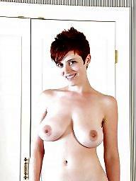 Natural tits, Natural, Vintage tits
