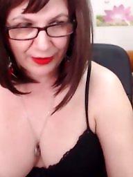 Webcam mature, Webcam