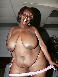 Big tits, Huge tits, Ebony big tits, Huge boobs, Huge, Big ebony