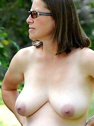 Big boobs, Breast, Big tit, Breasts, Amazing