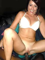 Panties, Black milf, Milf interracial, Panty milf