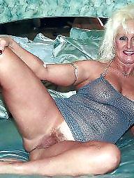 Granny, Grannies, Amateur granny, Horny, Mature granny, Horny milf