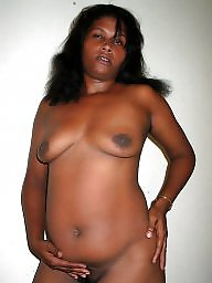 Brazilian, Latin, Woman