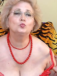 Sexy granny, Grannies, Mature tits, Granny tits, Webcam matures, Mature granny