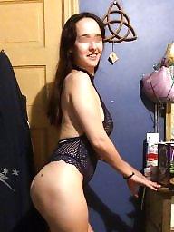 Lingerie, Sexy, Amateur lingerie, Big asses, Sexy ass