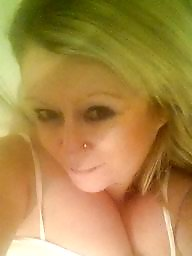 Busty, Gorgeous, Busty big boobs