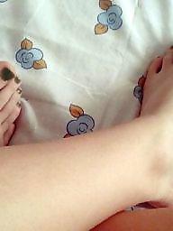 Feet, Turkish teen, Turkish feet, Turkish milf, Teen feet