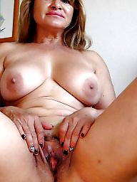 Big nipples, Mature big tits, Big tit, Lady, Mature nipples, Big tits mature