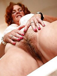 Granny, Hairy granny, Grannies, Mature hairy, Granny mature, Hairy grannies