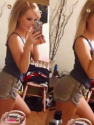 Teen ass, Blonde teen, Teen slut, Teen sluts, Big ass