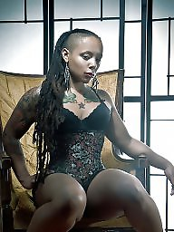 Ebony mature, Mature black, Goddess