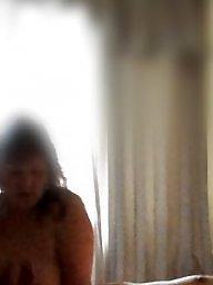 Hidden cam, Cam, Morning, Hidden cams