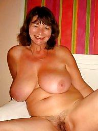 Amateur mature, Mature lady, Lady milf