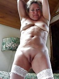 Granny big boobs, Granny boobs, Granny stockings, Granny stocking, Big granny, Stocking mature