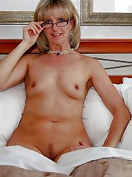 Blonde mature, Mature mix, Mature blondes, Mature blond
