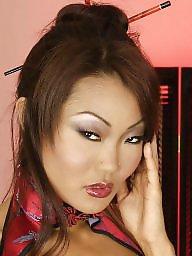 Asian, Asian pornstar, Asian babe