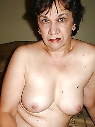 Mature wife, Posing, Mature nude, Wife mature, Nude wife, Nude mature