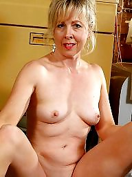 Mature stocking, Stocking mature, Sexy stockings, Sexy mature, Milf mature