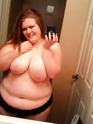 Fatty, Mirror, Mirror amateur