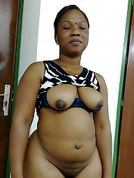 African, Amateur moms, Mom
