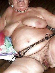 Granny, Hairy granny, Bbw granny, Old granny, Bbw mature, Old