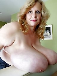 Breast, Big breasts, Milf boobs, Milf big tits, Breasts, Big tit milf