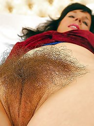 Bbw hairy, Hairy bbw, Big hairy, Bbw women