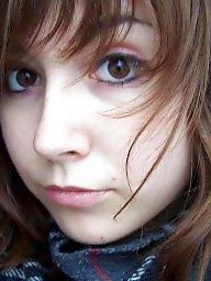 Face, Cute teen, Teen cute