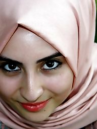 Turkish, Face, Faces, Turkish teen, Hot hijab, Turkish hijab