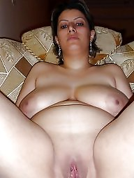 Teen, Arab, Mature, Teens, Girl, Arabic