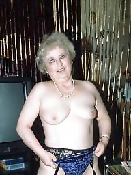 Fat, Old, Fat mature, Old mature, Fat bbw, Mature slut