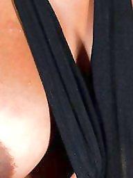 Black, Big nipples, Bbw black, Bbw ebony, Big ebony, Big black