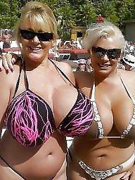 Mature bbw, Bbw mature, Mature big boobs, Big mature, Mature boobs, Bbw boobs