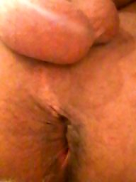 Toys, Fingering, ‏sex, Finger