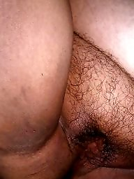 Bbw hairy, Homemade, Hairy bbw, Hairy milf