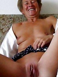 Granny, Amateur mature, Amateur granny, Mature granny, Granny mature, Granny amateur