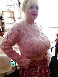 Bbw granny, Granny bbw, Granny boobs, Big granny, Bbw grannies, Granny amateur