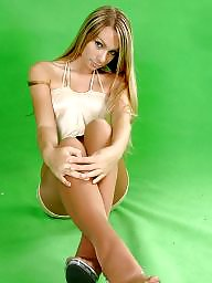 Pantyhose, Teen stockings, Teen pantyhose, Stockings