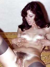 Mom, Mature mom, Moms, Amateur mature, Mature moms, Amateur moms